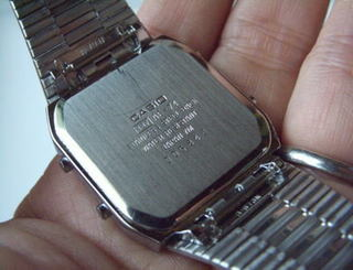 CIMG3274.JPG