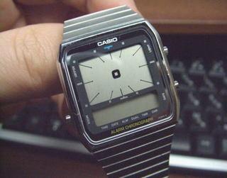 CIMG3265.JPG