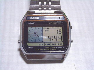 CIMG3420.JPG